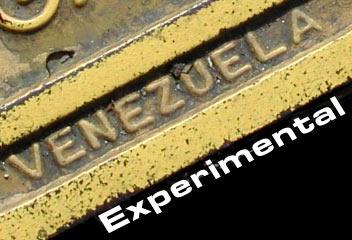 Venezuela Experimental